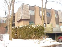 Townhouse for rent in Dollard-Des Ormeaux, Montréal (Island), 59, Rue  Nash, 13076736 - Centris