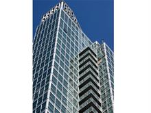 Condo / Appartement à louer à Ville-Marie (Montréal), Montréal (Île), 1225, boulevard  Robert-Bourassa, app. 400, 14434523 - Centris