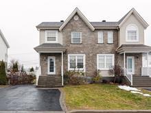 Maison à vendre à Brossard, Montérégie, 8510, Rue  Omer, 15026215 - Centris