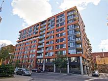Condo for sale in Le Sud-Ouest (Montréal), Montréal (Island), 400, Rue de l'Inspecteur, apt. 316, 17460837 - Centris
