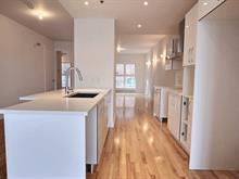 Condo à vendre à Le Plateau-Mont-Royal (Montréal), Montréal (Île), 75, Avenue des Pins Est, app. 306, 16678358 - Centris