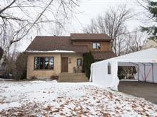 Maison à vendre à Notre-Dame-de-l'Île-Perrot, Montérégie, 2179, boulevard  Perrot, 14261500 - Centris