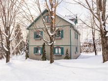 House for sale in Saint-Ferréol-les-Neiges, Capitale-Nationale, 57, Rue des Rocs, 9719613 - Centris