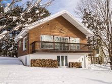 House for sale in Saint-Ferréol-les-Neiges, Capitale-Nationale, 40, Rue du Franc-Clos, 21827051 - Centris