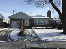 Maison à vendre à Mont-Royal, Montréal (Île), 480, Avenue  Trenton, 26559994 - Centris