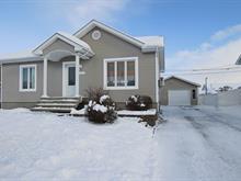 House for sale in Jonquière (Saguenay), Saguenay/Lac-Saint-Jean, 1837, Rue  Cézanne, 19364663 - Centris