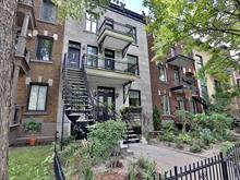 Condo for sale in Le Plateau-Mont-Royal (Montréal), Montréal (Island), 3476, Avenue  De Lorimier, 19107864 - Centris