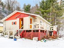 House for sale in Grenville-sur-la-Rouge, Laurentides, 351, Chemin  Kilmar, 23757259 - Centris
