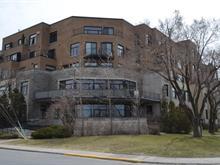 Condo à vendre à Verdun/Île-des-Soeurs (Montréal), Montréal (Île), 4400, boulevard  Champlain, app. 222, 18041846 - Centris