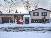 Maison à vendre à Trois-Rivières, Mauricie, 3665, boulevard  Saint-Jean, 27208301 - Centris