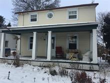 House for sale in Saint-Placide, Laurentides, 33, 2e Avenue, 11161612 - Centris