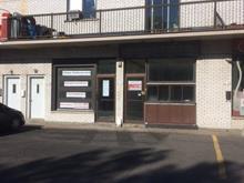 Duplex à vendre à Mercier/Hochelaga-Maisonneuve (Montréal), Montréal (Île), 9231 - 9237, Rue  De Grosbois, 18705266 - Centris
