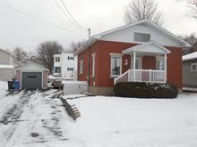 Maison à vendre à Granby, Montérégie, 415, Rue  Bourbeau, 19679600 - Centris