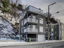 Condo for sale in Les Chutes-de-la-Chaudière-Est (Lévis), Chaudière-Appalaches, 3830, Rue  Saint-Laurent, 20295843 - Centris