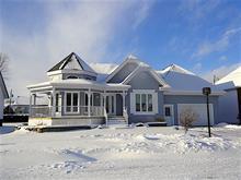 Maison à vendre à Saint-Germain-de-Grantham, Centre-du-Québec, 362, Rue  Basile-Letendre, 19723831 - Centris