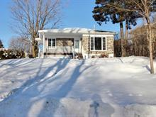 House for sale in Beauport (Québec), Capitale-Nationale, 3255, boulevard  Hawey, 18196498 - Centris
