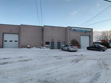 Bâtisse industrielle à vendre à Saint-Hubert (Longueuil), Montérégie, 6301 - 6305, Chemin de la Savane, 9783194 - Centris
