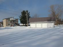 Duplex for sale in Racine, Estrie, 115 - 117, Route  222, 27254383 - Centris