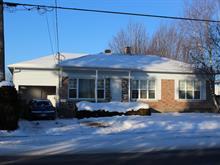 Maison à vendre à Granby, Montérégie, 454, Rue  Saint-Hubert, 24646690 - Centris