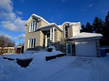 Maison à vendre à Saint-Jean-Port-Joli, Chaudière-Appalaches, 31, Rue  François-Duval, 9014109 - Centris
