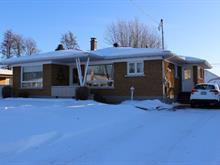 House for sale in Granby, Montérégie, 59, Rue  Saint-Gabriel, 25865263 - Centris