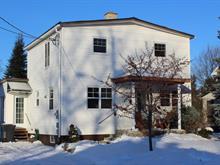 Maison à vendre à Granby, Montérégie, 222, Rue  Foch, 22981230 - Centris