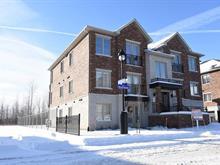 Condo à vendre à Duvernay (Laval), Laval, 3270, Rue  Matisse, app. 301, 20423522 - Centris