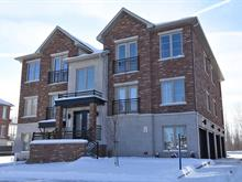 Condo for sale in Duvernay (Laval), Laval, 3270, Rue  Matisse, apt. 301, 20423522 - Centris