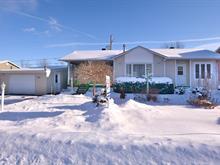 Maison à vendre à Saint-Lin/Laurentides, Lanaudière, 315, Rue de la Détente, 13013834 - Centris