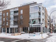 Condo for sale in Rosemont/La Petite-Patrie (Montréal), Montréal (Island), 12, Avenue  Shamrock, apt. 320, 13864667 - Centris