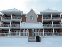 Condo à vendre à Rivière-des-Prairies/Pointe-aux-Trembles (Montréal), Montréal (Île), 12590, Rue  Sherbrooke Est, app. 242, 11927888 - Centris