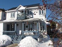 Maison à vendre à La Malbaie, Capitale-Nationale, 38, Rue  Trudel, 9563810 - Centris