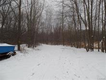 Terrain à vendre à Gatineau (Gatineau), Outaouais, Rue  Notre-Dame, 27188482 - Centris