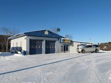 Bâtisse commerciale à vendre à Rivière-Rouge, Laurentides, 12925, Route  117 Nord, 23373132 - Centris