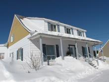 Maison à vendre à La Malbaie, Capitale-Nationale, 20, Rue  Saint-Fidèle, 9497135 - Centris