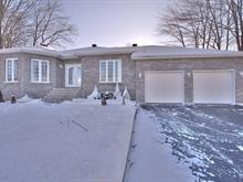 Maison à vendre à Saint-Lin/Laurentides, Lanaudière, 932, Rue du Soleil, 21124224 - Centris