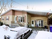 Maison à vendre à Mirabel, Laurentides, 15382, Rue  Saint-Joseph, 23366692 - Centris