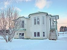 Duplex à vendre à Buckingham (Gatineau), Outaouais, 215 - 217, Rue  Berthel, 21802249 - Centris