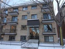Condo à vendre à Verdun/Île-des-Soeurs (Montréal), Montréal (Île), 4474, boulevard  LaSalle, app. 5, 10673617 - Centris