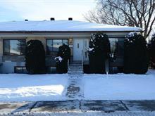 House for sale in Montréal-Nord (Montréal), Montréal (Island), 5600, Rue des Roses, 10873876 - Centris