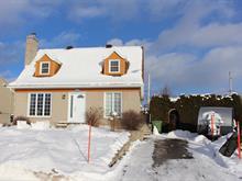 Maison à vendre à Beauport (Québec), Capitale-Nationale, 161, Place  Rainville, 28544767 - Centris