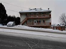 4plex for sale in Alma, Saguenay/Lac-Saint-Jean, 230 - 240, boulevard  Saint-Jude, 13447678 - Centris