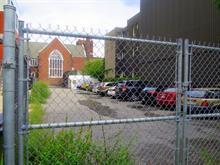 Lot for sale in Côte-des-Neiges/Notre-Dame-de-Grâce (Montréal), Montréal (Island), Avenue  Prud'homme, 10730485 - Centris