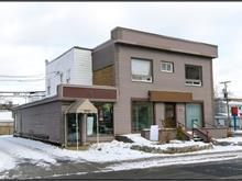 Quadruplex à vendre à La Cité-Limoilou (Québec), Capitale-Nationale, 1800, Avenue  De Vitré, 17558609 - Centris