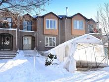 House for sale in Rivière-des-Prairies/Pointe-aux-Trembles (Montréal), Montréal (Island), 15960, Rue  Bellerive, 25487575 - Centris