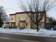 Triplex for sale in Farnham, Montérégie, 950 - 954, Rue  Saint-Paul, 23101354 - Centris