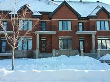 Townhouse for sale in Boisbriand, Laurentides, 3215, Rue  Montcalm, 21057266 - Centris