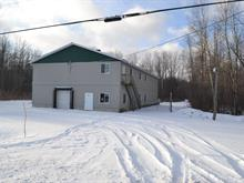 Commercial building for sale in Saint-Anicet, Montérégie, 3100, Route  132, 21010869 - Centris