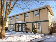 Maison à vendre à Les Chutes-de-la-Chaudière-Est (Lévis), Chaudière-Appalaches, 6512, Rue du Liseron, 24349881 - Centris