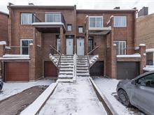 Condo for sale in Rivière-des-Prairies/Pointe-aux-Trembles (Montréal), Montréal (Island), 1098, 8e Avenue, 21760008 - Centris